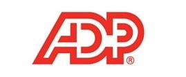 ADP - Projet OPTIMA CARREFOUR