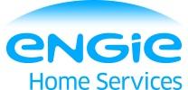 SAVELYS (ENGIE HOME SERVICES) - Gestion centralisée des approvisionnements