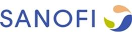 SANOFI - Pilotage portefeuille projet département Automatisme