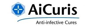 AICURIS - Développement de 3 agents antiviraux / antibactériens