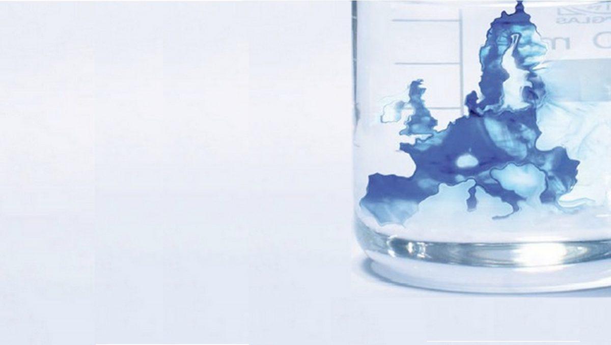 Projets R&D Industriels