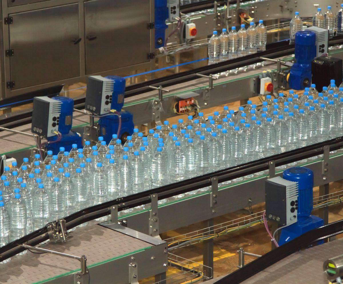 Développement, industrialisation et lancement de nouveaux produits