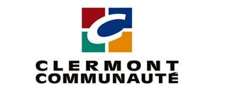 Rénovation urbaine de 6 quartiers de l'agglomération Clermontoise