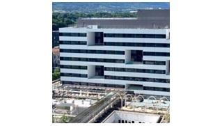 Hôpital Univ.  Genève - Services des Urgences