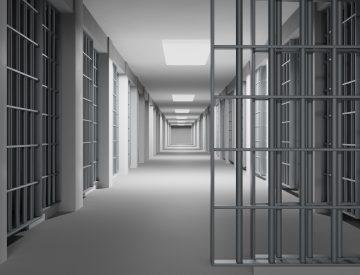 Couloir Prison