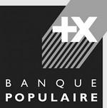 (Français) Logo Banque Populaire