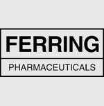 Logo FERRING