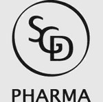 logo SGD